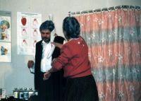 t1996-028