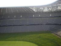 ta2006-11