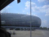 ta2006-20