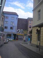 ta2006-23