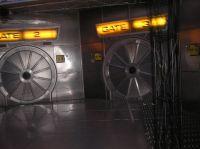 ta2006-34